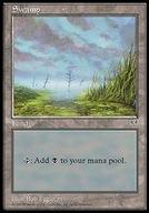 Swamp (V.4) Mirage