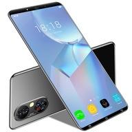Smartfon P50 Pro 4GB RAM 64GB ROM Dual Sim 5.3''