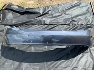 Tesla S tylny zderzak 6 PDC PMNG 1021480-00-D