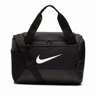 Torba Sportowa Nike Brasilia roz. XS BA5961-010
