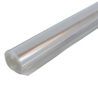 Folia do pakowania celafon 50x70cm 100szt