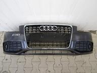 Zderzak przód przedni Audi A4 B8 8K0 08-11