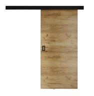Drzwi przesuwne naścienne WERMO 80