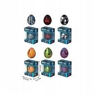 Smart Egg edycja II Labirynt łamigłówka Gra MIX