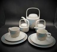 Zestaw do herbaty Rosenthal Timo Sarpaneva
