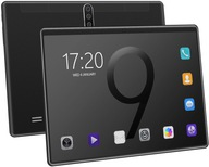 Tablet 12GB/128GB T10 Android10.0 DualSim 10,1cala