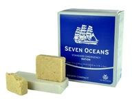 Racja żywnościowa SEVEN OCEANS 500g NORWEGIA