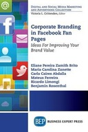 CORPORATE BRANDING IN FACEBOOK FAN PAGES ZAMITH...