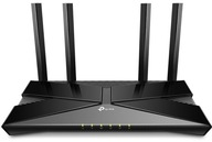 Router TP-LINK Archer AX10 Wi-Fi 6