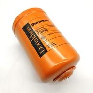 Filtr hydrauliczny John Deere AL156625, AL221066