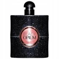 Yves Saint Laurent Black Opium 90 ml EDP