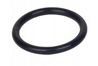 Oring , O-ring 57x2,5 mm - 70NBR