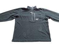 Jack Wolfskin-bluza XL/XXL