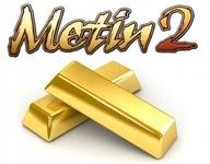 METIN2 POLYPHEMOS 1KKK YANG YANGI 1KKK 10 WON