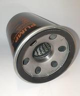 Filtr paliwa dystrybutor pompa 30mikron R18189-30