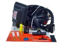 Sekwencja AC Stag 200 Go-Fast Elektronika 4 NOWOŚĆ