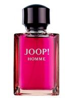 Joop Pour Homme 125 ml edt flakon