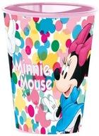 Kubek plastik 260ml Disney Minnie W17