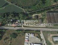 Działka, Sulęcin, Sulęcin (gm.), 3823 m²