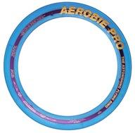 Latający dysk do rzucania Aerobie Pro niebieski