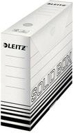 Pojemnik do archiwizacji Leitz 6127-00-01 10 szt
