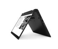 Lenovo Thinkpad X390 Yoga i5-8365U 8GB 256GB LTE