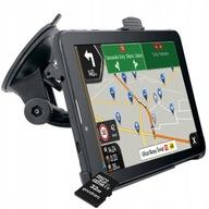 Tablet Nawigacja Navitel T505 PRO IGO PRIMO TRUCK