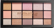 Makeup Revolution Paletka Reloaded Fundamental