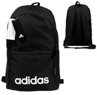 Plecak adidas Linear Classic tornister szkolny