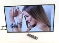 Monitor Samsung DC32E - 32' LED - Full HD - A275