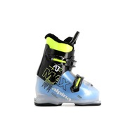 Alpina buty narciarskie Aj2 Max r. 20,5