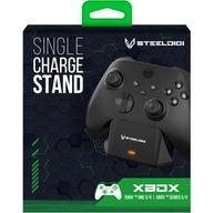 Stacja ładująca do Pada Xbox One S/X i Seria S/X