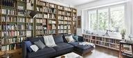 Mendel 15 książek na półkę hurt kilogramy książka