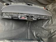 Tesla 3 Y deska konsola 1083401-00-I 1077824