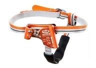 Przyrząd Zaciskowy CT QUICK-STEP Prawy Orange