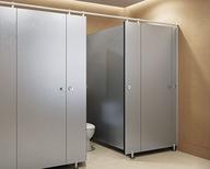 Kabina Sanitarna Kabiny Sanitarne WC WLM/LPW