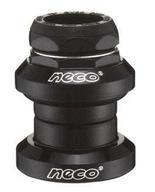 Stery NECO 1 cal stery rowerowe klasyczne 1'' X30X