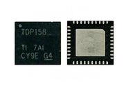 Układ skalujący HDMI TDP158 / TDP-158 XBOX ONE X