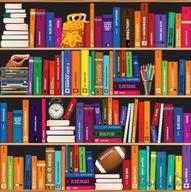 Zestaw 10 książek dla dzieci po angielsku PROMOCJA