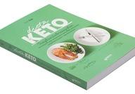 Dieta keto. Trzydziestodniowy plan na zrzucenie