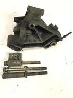 Łapa sprężarki klimatyzacji Mercedes W123 W116 3.0
