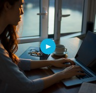 Tester Oprogramowania - kurs online z certyfikatem