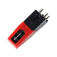 Gramofon Magnetic Cartridge Stylus