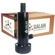 Kocioł elektrodowy GALAN GEJZER 15 kW