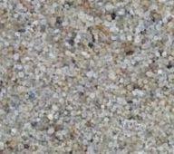 Piasek kwarcowy do piaskowania ścierniwo tynk F0,3