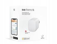 Eve Thermo Inteligentny Termostat (HomeKit)