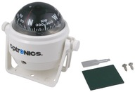 Kompas Żeglarski / Pokładowy - OPTRONICS CP-151