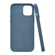 Crong Color Cover - Etui iPhone 12 / iPhone 12 Pro