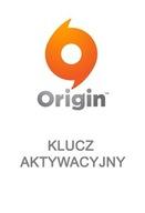 FIFA 21 - 2200 FUT Points - KOD / KLUCZ ORIGIN