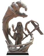Canopic Sorcerer - Lost Kingdom - wydruk 3D